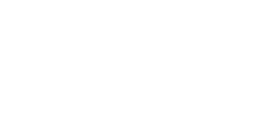 LibWork 0120-443-559 営業時間:平日9:00〜18:30